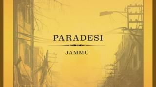 KSHMR - Jammu (Paradesi EP) (Free Download)