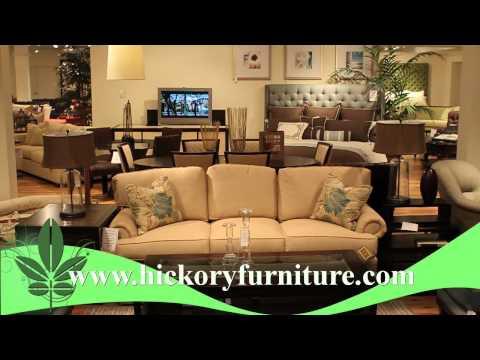 Rettig Brothers Furniture | Lane Coupon Sale | Television ...