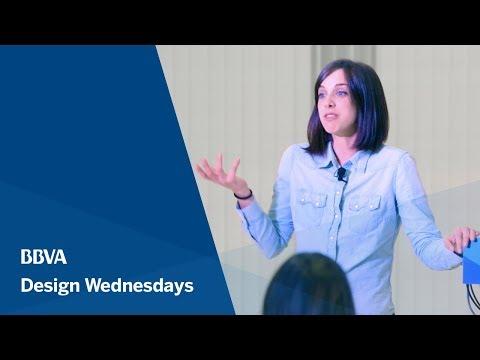 Design Wednesdays: El club de la lucha (feminista)