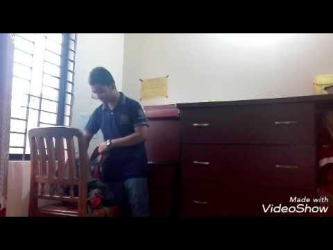 Bad result bangla funny video