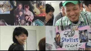 2011年度 (社)呉青年会議所 コミュニケーション能力育成委員会 夢...