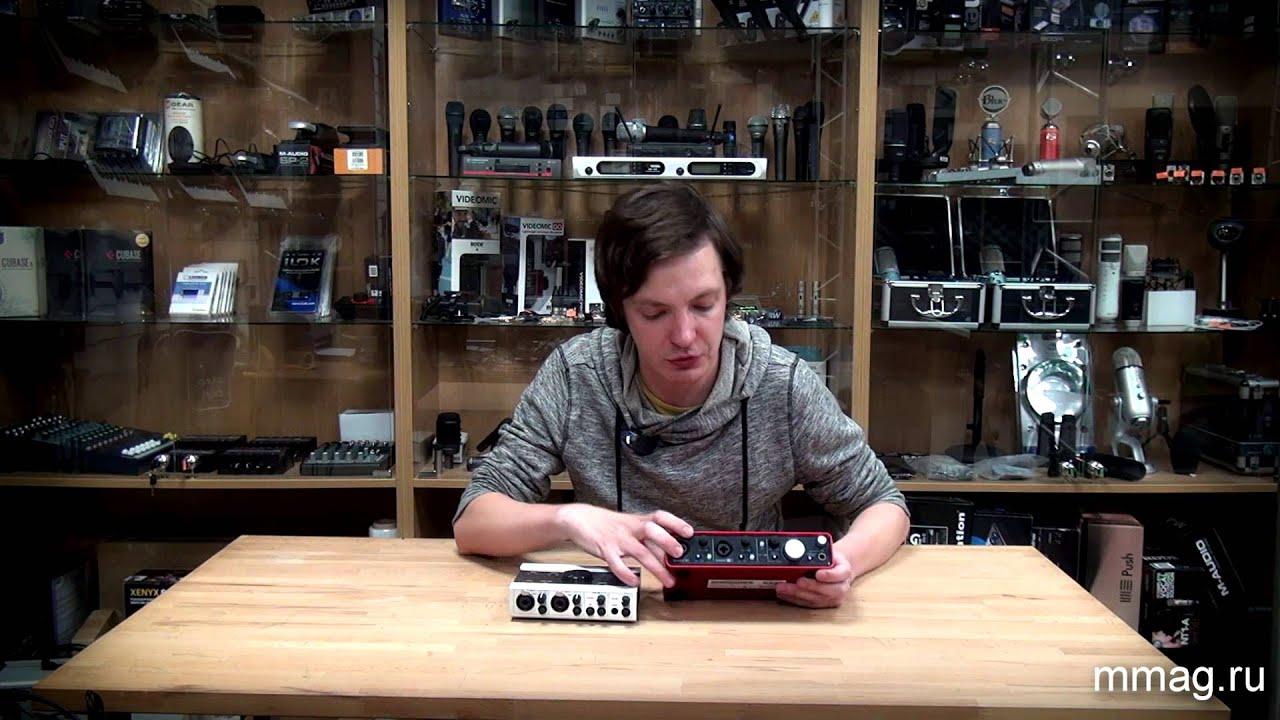 USB sound card - если не работает звук на ноутбуке или компе, то .