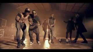 Смотреть клип Tillaman Ft. Ice Prince, Iyanya, Trigga, Phyno, Burna Boy - Koma Roll Remix