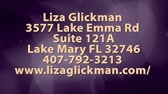 Facial Spa Lake Mary Fl Call 407-792-3213