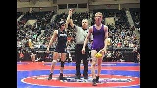 female-wrestler-makes-history-at-state-championships-kasey-baynon-wrestling