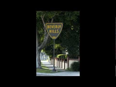 Emergency - Beverly Hills, CA