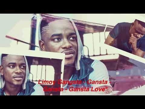 Bril Fight 4   Gangsta Love official Lyrics