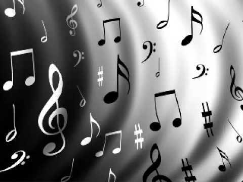 Клип Sami - Love you like a love song (Selena Gomez cover)
