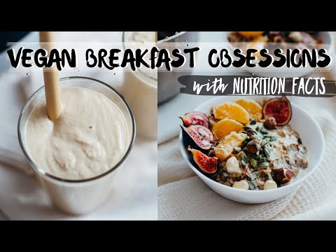 my-top-3-easy-vegan-breakfast-recipes-for-fall!-(nutrition-facts)