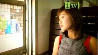 [HOT MV] Vì Sao Cuối Trời - Minh Vuong M4U