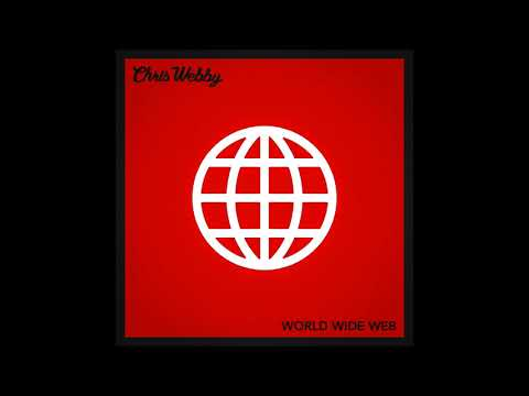 Chris Webby - World Wide Web (prod. JP On Da Track)