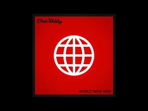 Chris Webby - World Wide Web (prod. JP On Da Track)