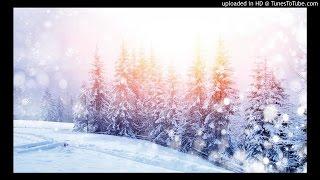 Winter Magic Piano Cover 鋼琴版