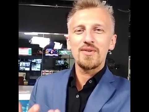 Новости Красноярска, Красноярского края, России и мира :: ТВК