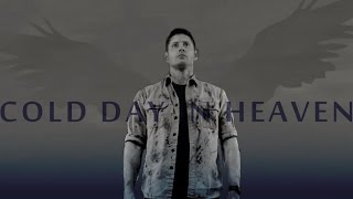 Supernatural│Cold day in heaven