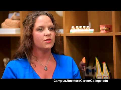 Career Guide - Rockford Career College