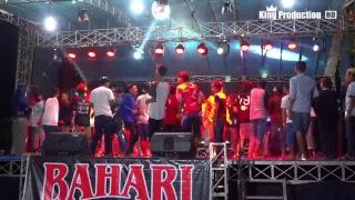 Gambar cover Live Bahari Ita DK Di Desa Grogol Blok Ledeng Wetan Kapetakan Cirebon Bagian Malam
