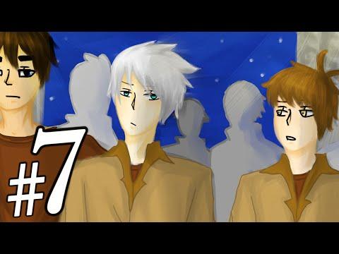 ПРОЙТИ ЗА ОДНУ СЕРИЮ! The Escapists на PS4