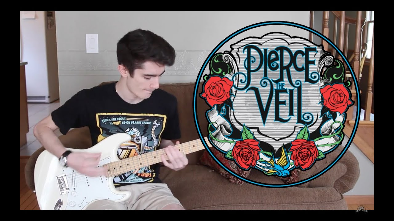 pierce-the-veil-phantom-power-ludicrous-speed-guitar-bass-cover-w-tabs-blake-mcconnell