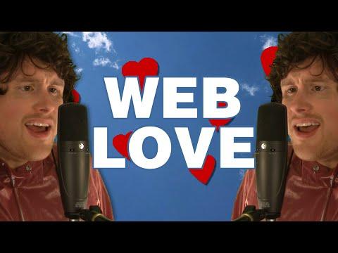 знакомства web love