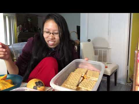 Mango float experiment fail of success