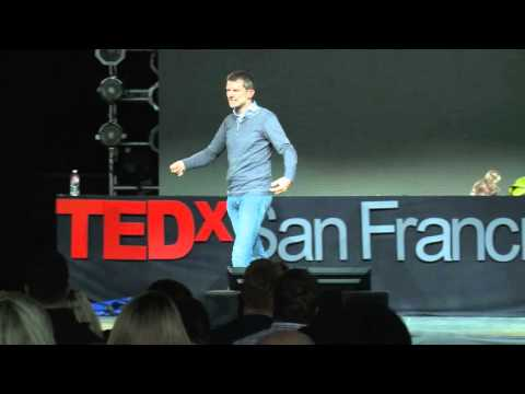 The ethics of innovation | Mario Herger | TEDxSanFrancisco