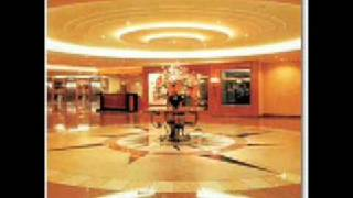 Indian hotel clerk VS Old Southern man