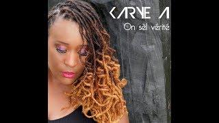 KARYE A (Erika Azur) - ON SEL VERITE (CLIP OFFICIEL) 2017