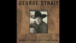 Watch George Strait Six Pack To Go with Hank Thompson video
