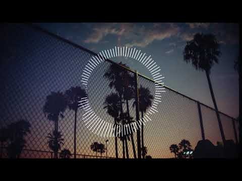 The Chainsmokers, Illenium ft. Lennon Stella - Takeaway (Vlad Rusu Remix)