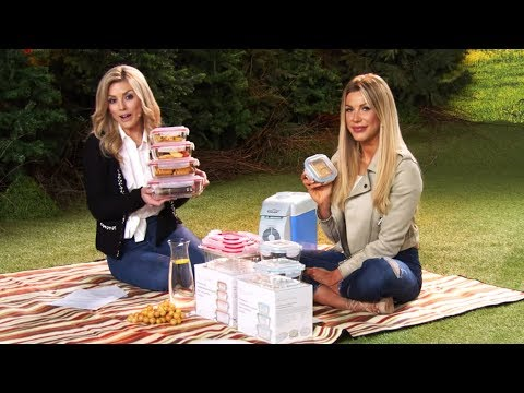 food-containers-for-microwave-and-freezer!-with-vivien-konca-at-pearl-tv-(february-2019)-4k-uhd