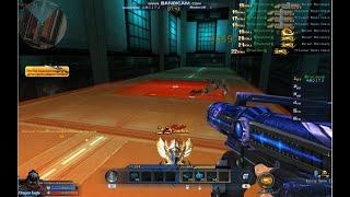 Global Strike | Playing Elite 2 Expert Solo