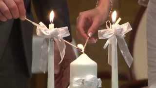Aneta & Kamil Wedding Trailer