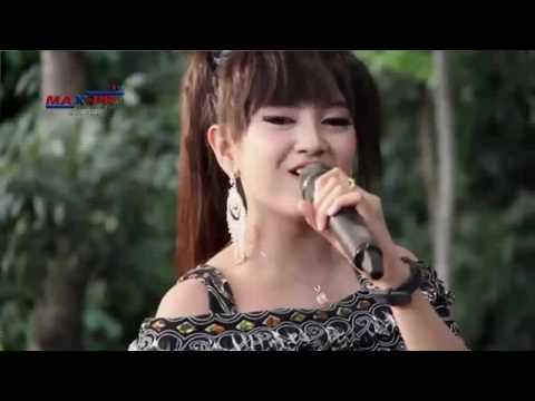 Lagu Dangdut Terbaru - Jihan Audy Ada Rindu