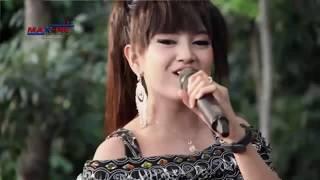 Gambar cover Lagu Dangdut Terbaru - Jihan Audy Ada Rindu
