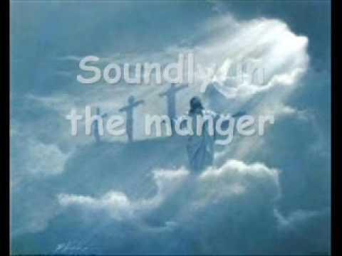 Flyleaf - Christmas Song Lyrics