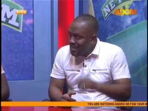 Ayew brothers return to Black Stars squad for Ethiopia clash