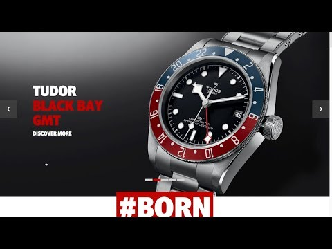 Spending Time: The Best & Worst Of The Modern TUDOR Watches  aBlogtoWatch