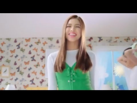 Eat Bulaga November 14 2017 WATCH: Maine Mendoza for new Rejoice TV Commercial