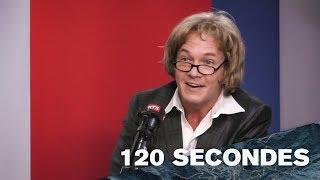 120 secondes - Pierre Maudet et Pascal Broulis sont dans le pétrin
