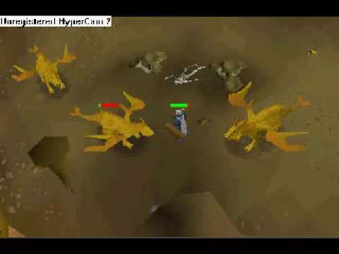 how to get to sophaneum hunting ruenscape