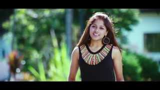 555 Movie - Vizhile Full Video Song