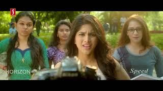 (2019) Boomerang Full Movie | Atharvaa | Megha Akash | New Malayalam Super Hit Full Movie 2019 HD