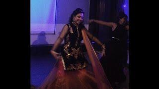 Tukur Tukur - Dilwale | Shah Rukh Khan | Kajol | Varun | Kriti |Bollywood Dance Performance