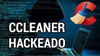 Video Todo sobre el hackeo de CCleaner y cómo solucionarlo www.informaticovitoria.com download MP3, 3GP, MP4, WEBM, AVI, FLV April 2018