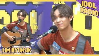 Download [IDOL RADIO] IM HYUNSIK★☆Medly Live☆★