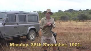 Metal Detecting Queensland