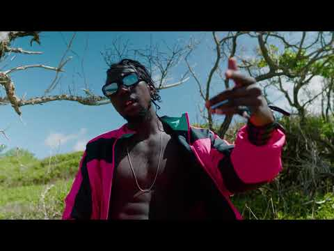 Youtube: Still Fresh – LOUP SOLITAIRE