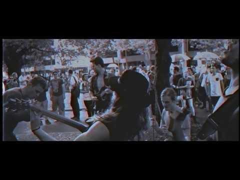Interim - Loving Hands (Official Video) #12