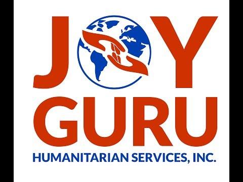 Joy Guru